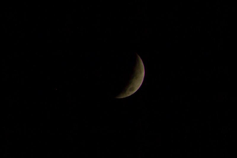 moon 141008070129 4927.jpg