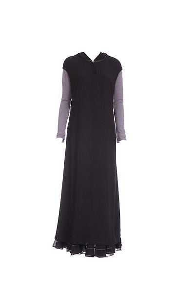 22-Mariamah Dress-0102-sujanmap&Farhan.jpg