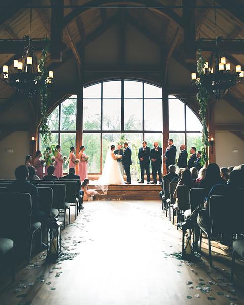 Benton Wedding 099.jpg