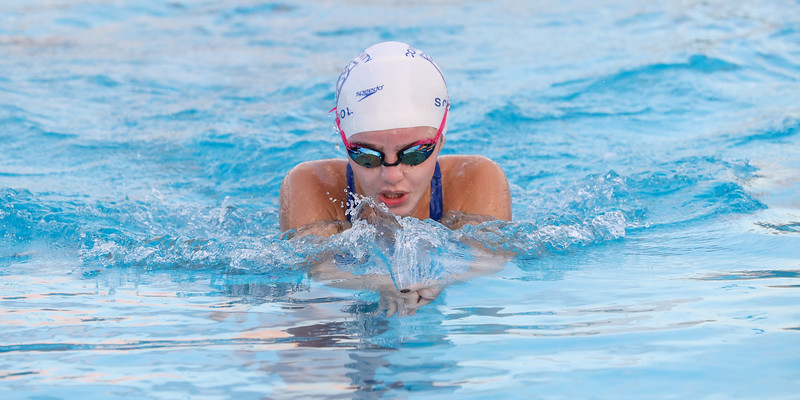 10.13.20 CSN Varsity Swim-Dive Meet-16.jpg