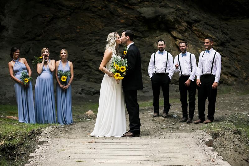salmon-arm-wedding-photographer-highres-3069.jpg