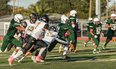 191025 RIVALS JV FOOTBALL (BY MIKE CLAPP)