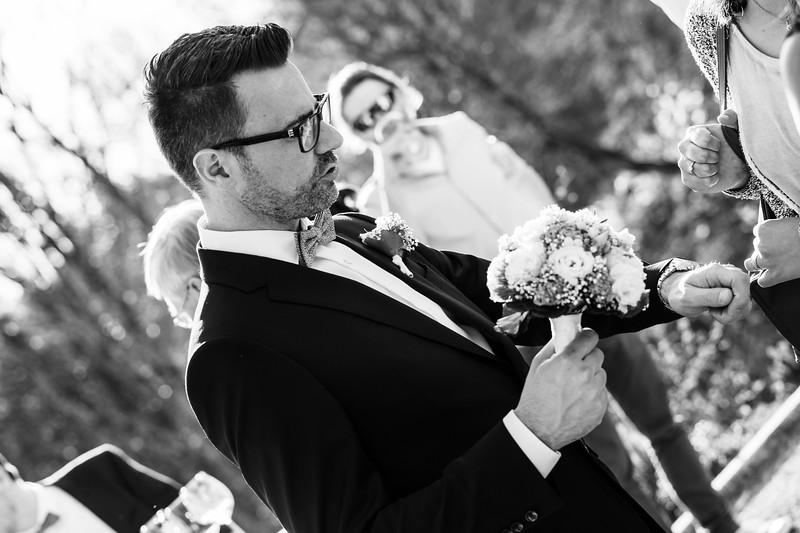 Hochzeit-Fraenzi-und-Oli-2017-541.jpg