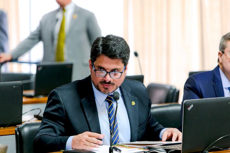 04092019_Comissão_Senador Marcos do Val_Foto Felipe Menezes_20.jpg