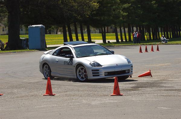 ASCC Autocross 05-06-07