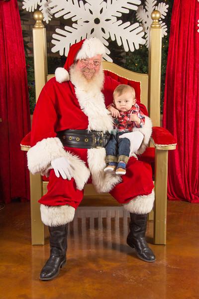 Santa 12-16-17-303.jpg
