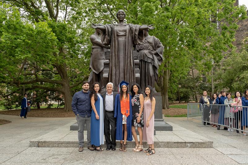 Sandhya Graduation-698.jpg