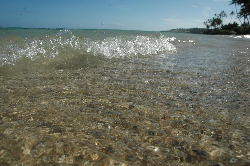 Hawaii - Kahala Beach-88.JPG