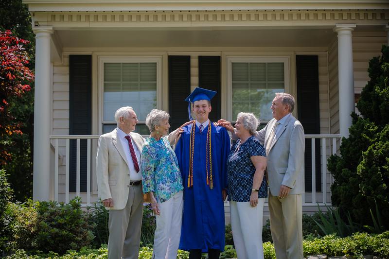 Daniel Graduation-9.jpg