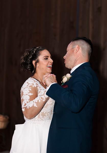 Alexandria Vail Photography Wedding Taera + Kevin b 148.jpg