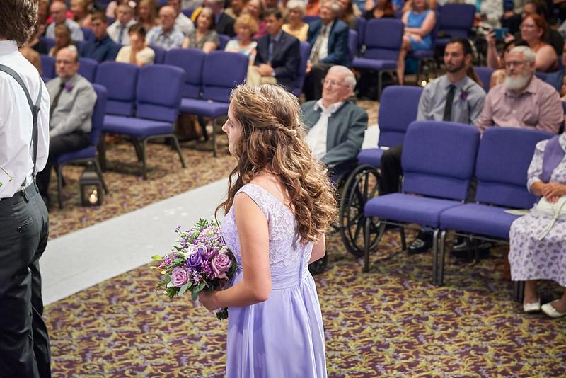 Bartch Wedding June 2019__288.jpg
