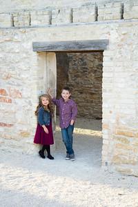 10.19.17 Maros Kids