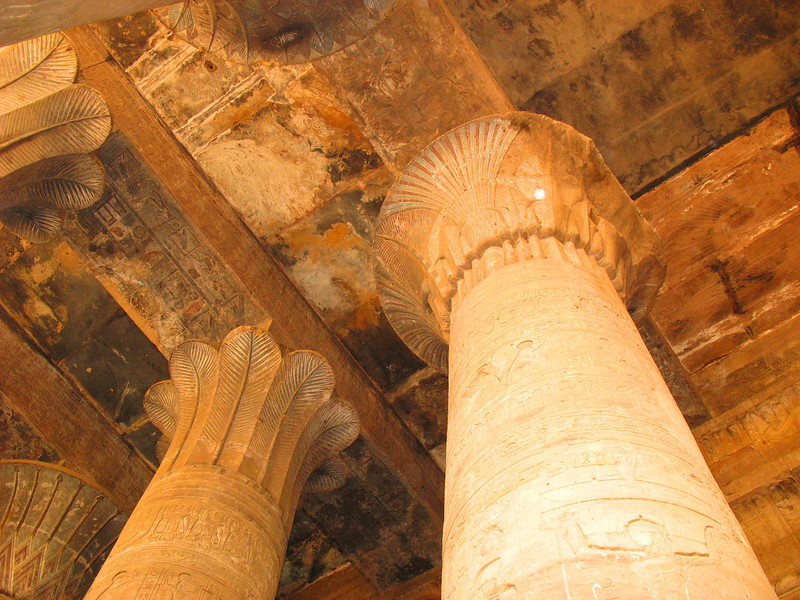 Egypt-381.jpg