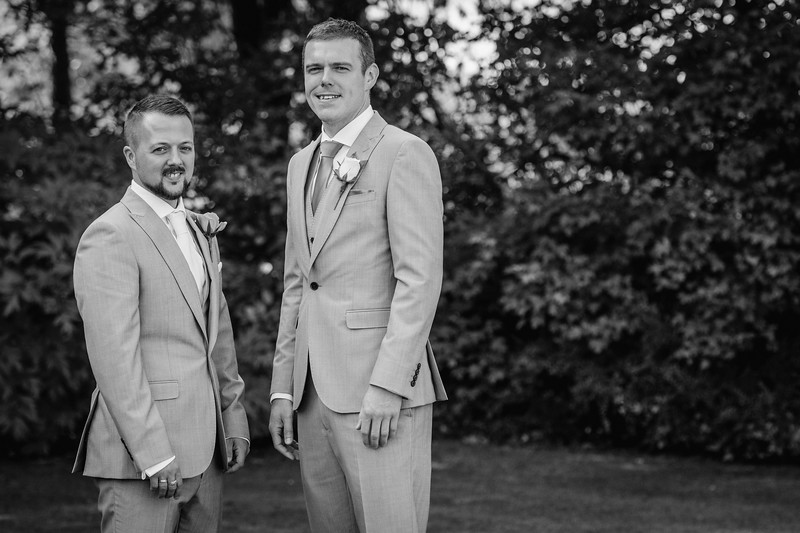 Campbell Wedding-34.jpg