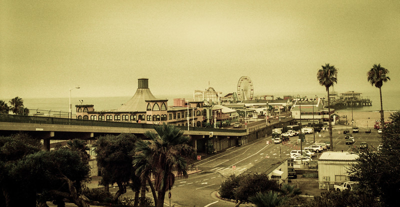 2012-09-17-Color-Film-Shots