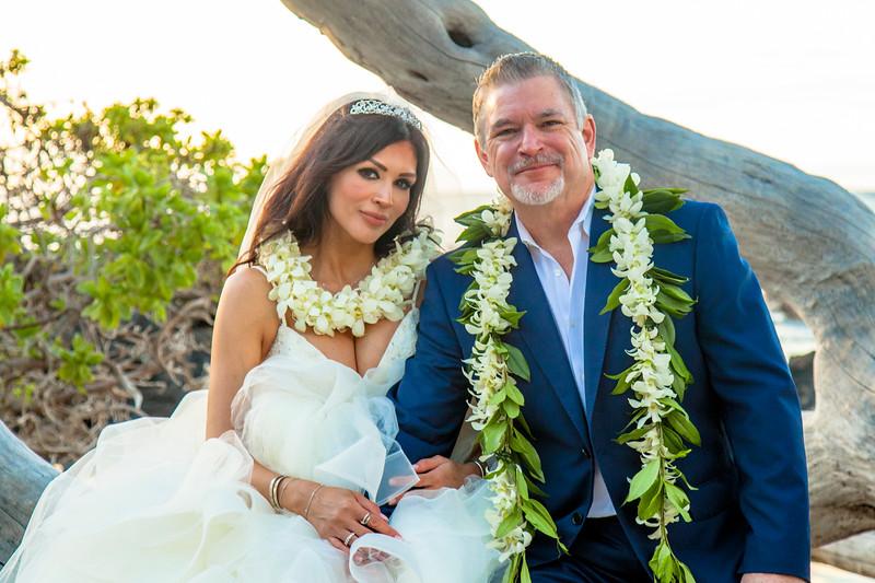 Kona wedding photos-0294.jpg