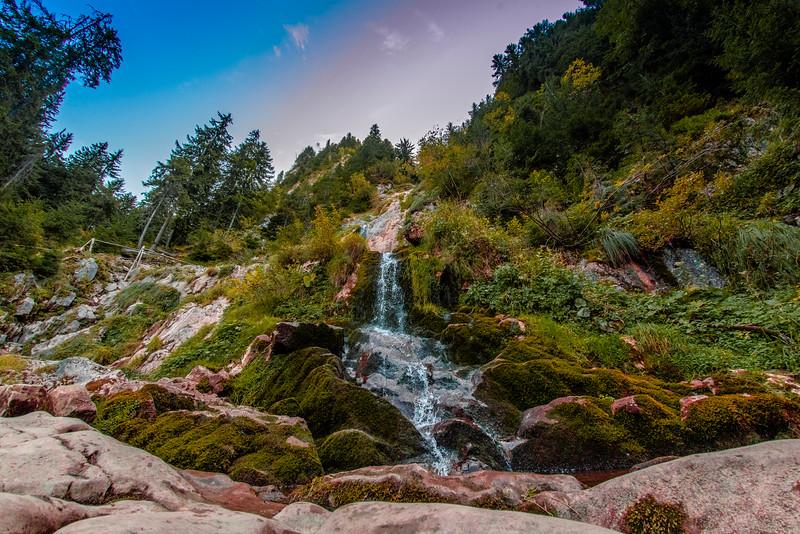Cascada Cailor (16).jpg