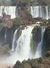 Gpeque Bernabe Mendez Falls