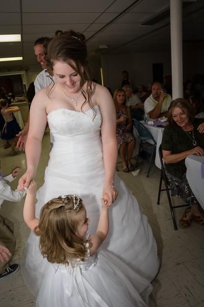 Kayla & Justin Wedding 6-2-18-571.jpg