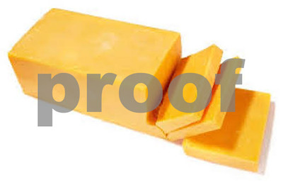 wisconsin-police-recover-another-load-of-stolen-cheese