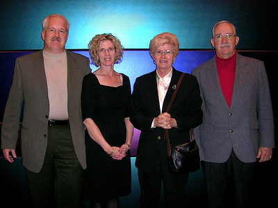Family 2004