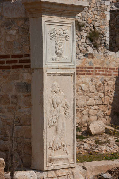 Greece-4-1-08-32262.jpg
