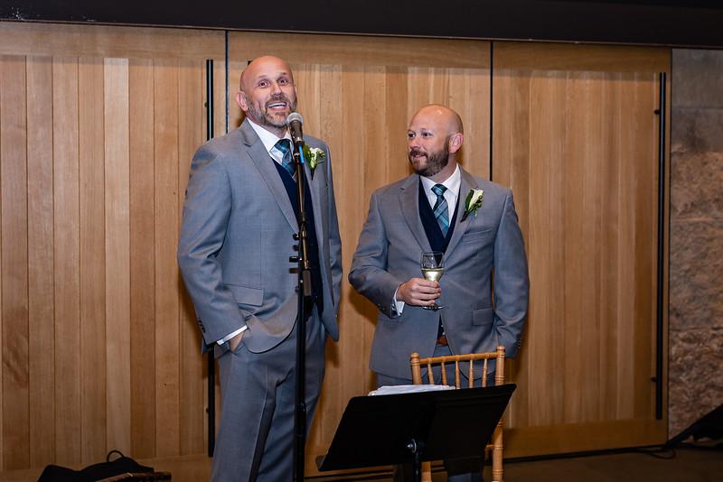 Wedding Reception-1028.jpg