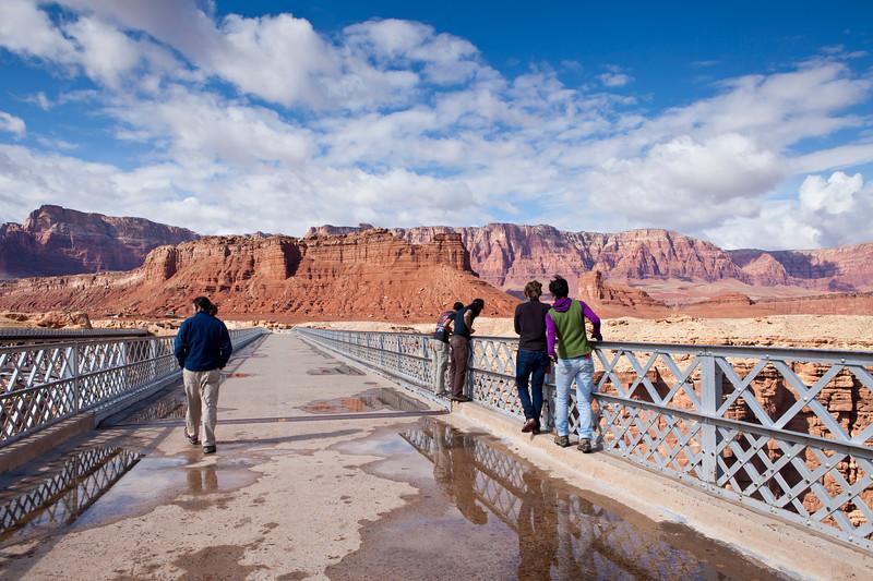 Grand Canyon October-8189.jpg