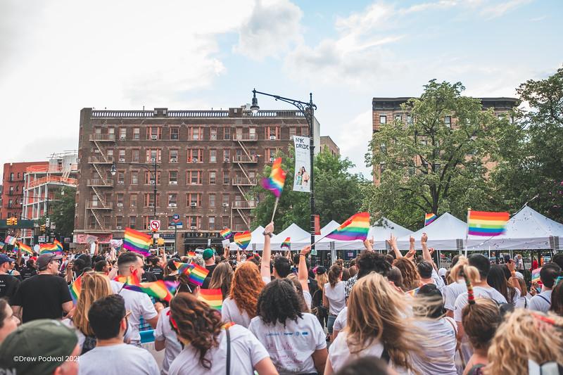 NYC-Pride-Parade-2018-HBO-16.jpg