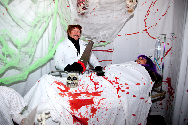 Haunted Walk 2011-34.jpg