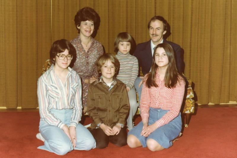 1979 Family.jpg