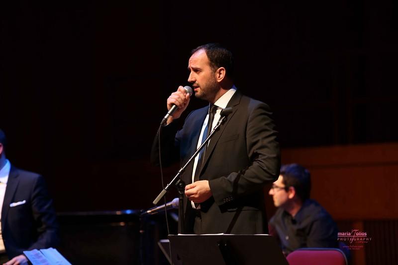Areti Ketime concert NYC 2015-5397.jpg