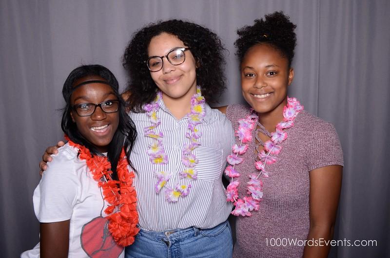 Mason Grad Party_0083.jpg