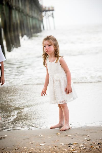 Topsail Island Family Photos-820.jpg