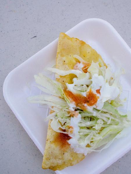 empanada cheese 6.jpg