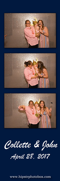 Sample Photo Booth Pics