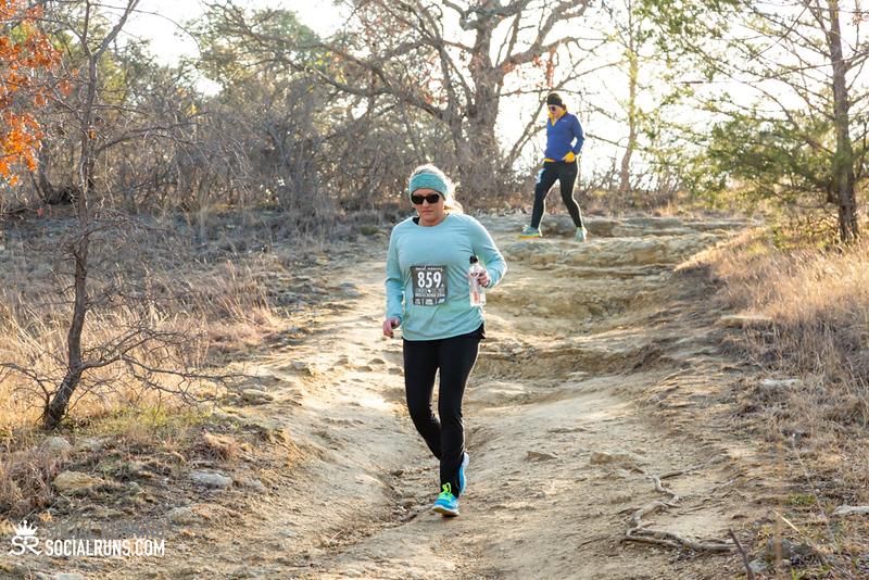 SR Trail Run Jan26 2019_CL_4313-Web.jpg