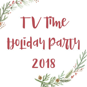 122018 - TV Time