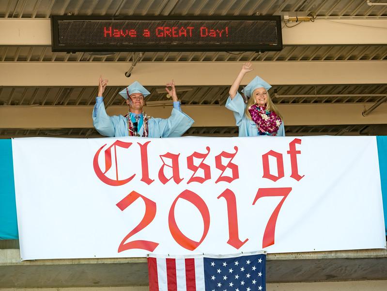 Hillsdale Graduation 2017-85560.jpg