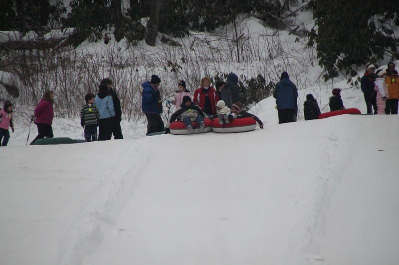 Lake Lure - Navidad 2009-11.jpg