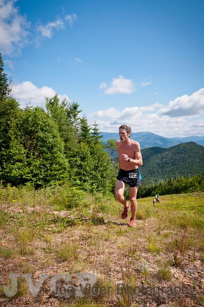 2012 Loon Mountain Race-4925.jpg