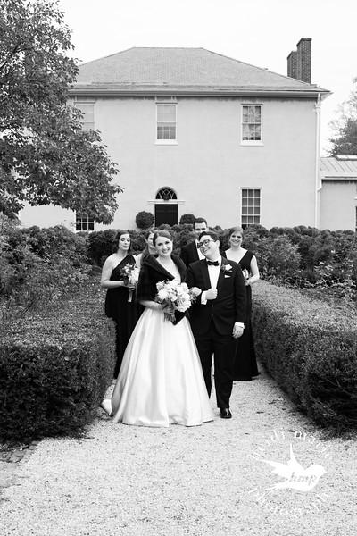 H&B_Wedding-574.jpg