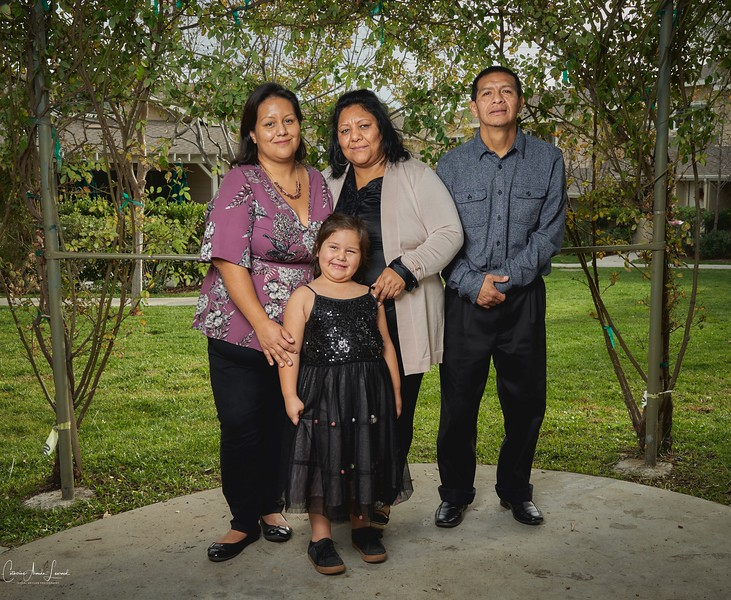 Lalo Fuentes Friends and Family_2018©CAL_0538.jpg