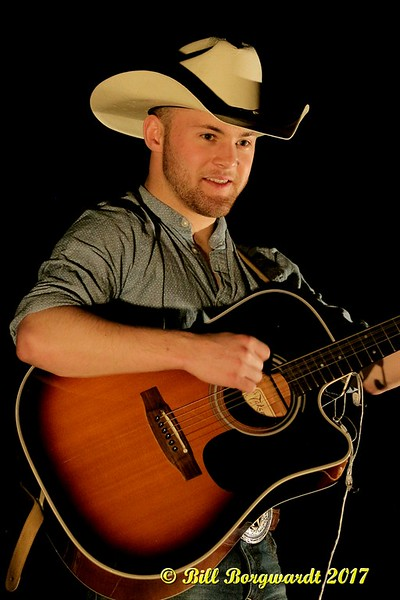 Ben Chase - Boot Scootin Boogie 124.jpg
