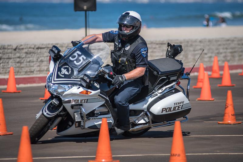 Rider 55-15.jpg