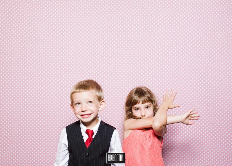 20120817-Sonya & Blazey -042.jpg