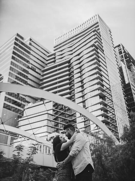 Leandro & Mary-117.jpg