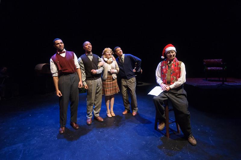 Christmas Carol Radio - Cast 3-9128.jpg