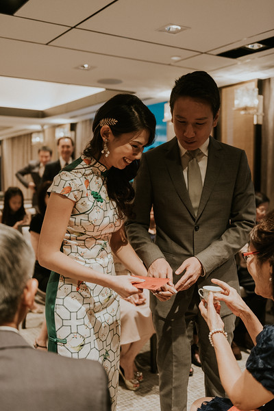 WeKing_Kiara_Wedding_in_Singapore_Shangri_La_day2 (74).jpg