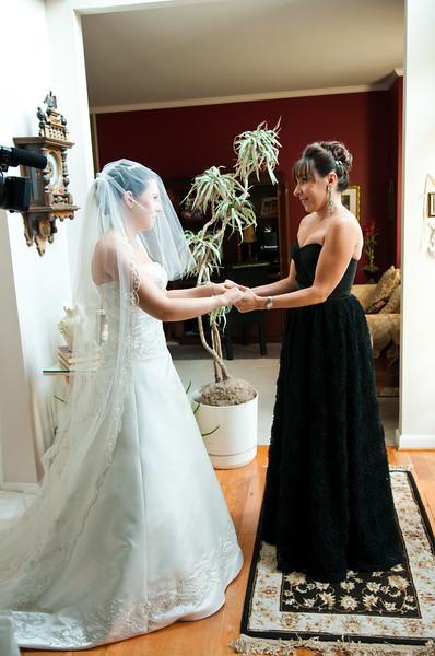 Alexandra and Brian Wedding Day-96.jpg